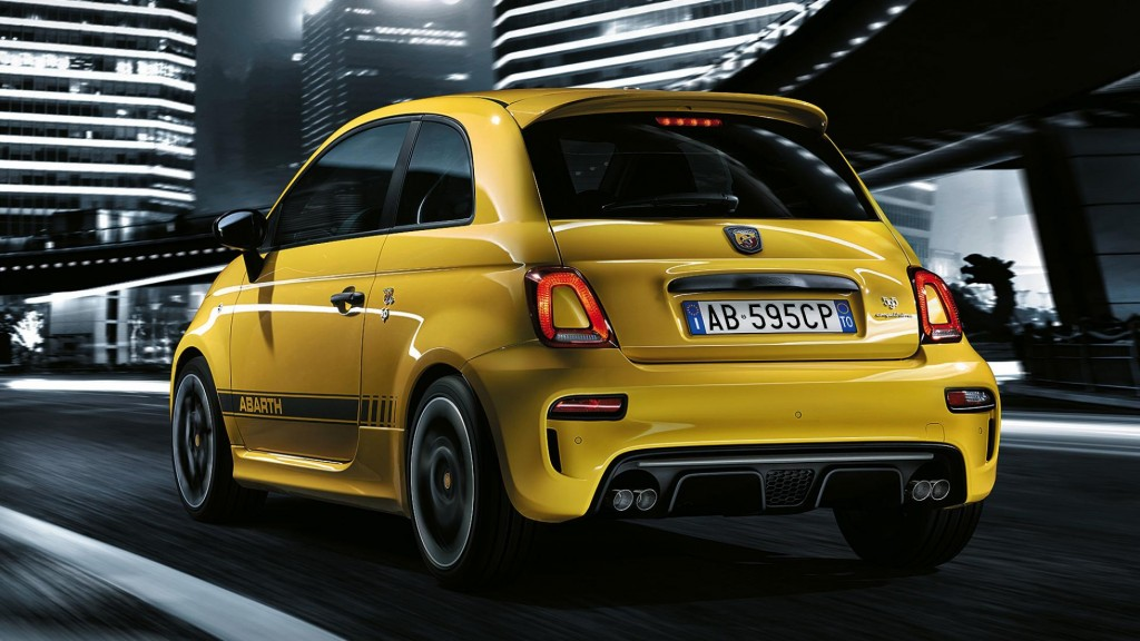 new_abarth_595_02