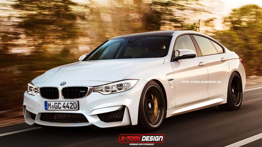 BMW-M4-Grancoupe-Rendering_03