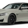 世界限定20台!BMW M3 Edition Velocity Packageとは?